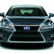 2014-Lexus-CT200h-Facelift-0006