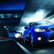 2014-Lexus-CT200h-Facelift-0010