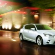 2014-Lexus-CT200h-Facelift-0011