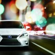 2014-Lexus-CT200h-Facelift-0014