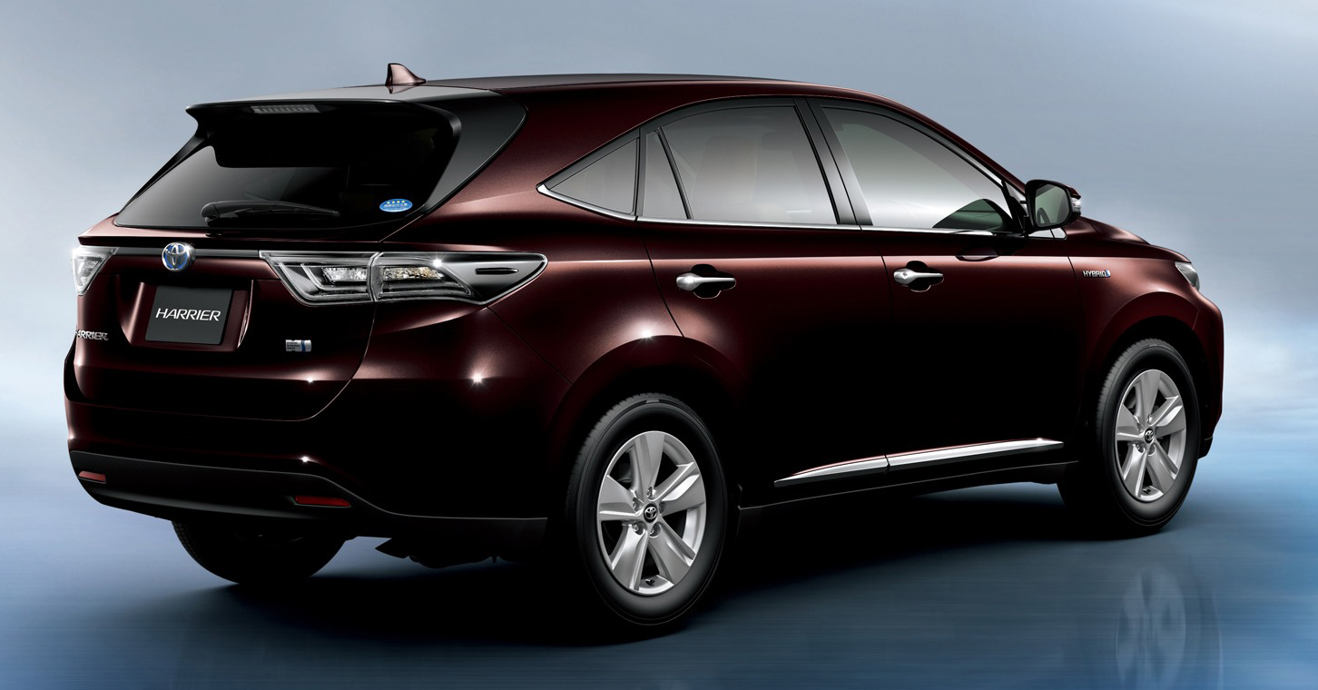 Toyota Fortuner 2014 Model And Price Autos Post
