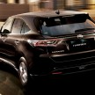 2014-toyota-harrier-008