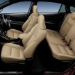 2014-toyota-harrier-016