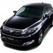 2014-toyota-harrier-017