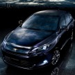 2014-toyota-harrier-018