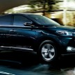 2014-toyota-harrier-020
