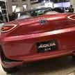 Aqua Air 06