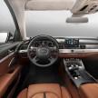 Audi_A8_Exclusive_Concept_06