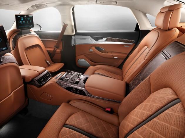 Audi_A8_Exclusive_Concept_09
