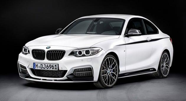 BMW 2 Series M Performance-05