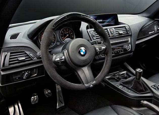 BMW 2 Series M Performance-11