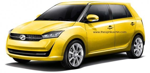 Buddyz-Hatchback-front