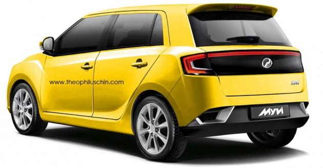 Buddyz-Hatchback-rear