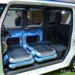 Daihatsu Deca Deca TMS-13