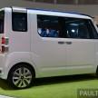 Daihatsu Deca Deca TMS-4