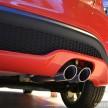 Ford Fiesta ST KLIMS 23