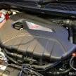 Ford Fiesta ST KLIMS 3