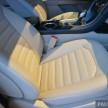 Ford Fusion Hybrid KLIMS 12