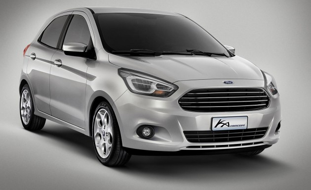 Ford-Ka-Concept-002