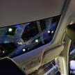 Ford Kuga Titanium+ KLIMS 10