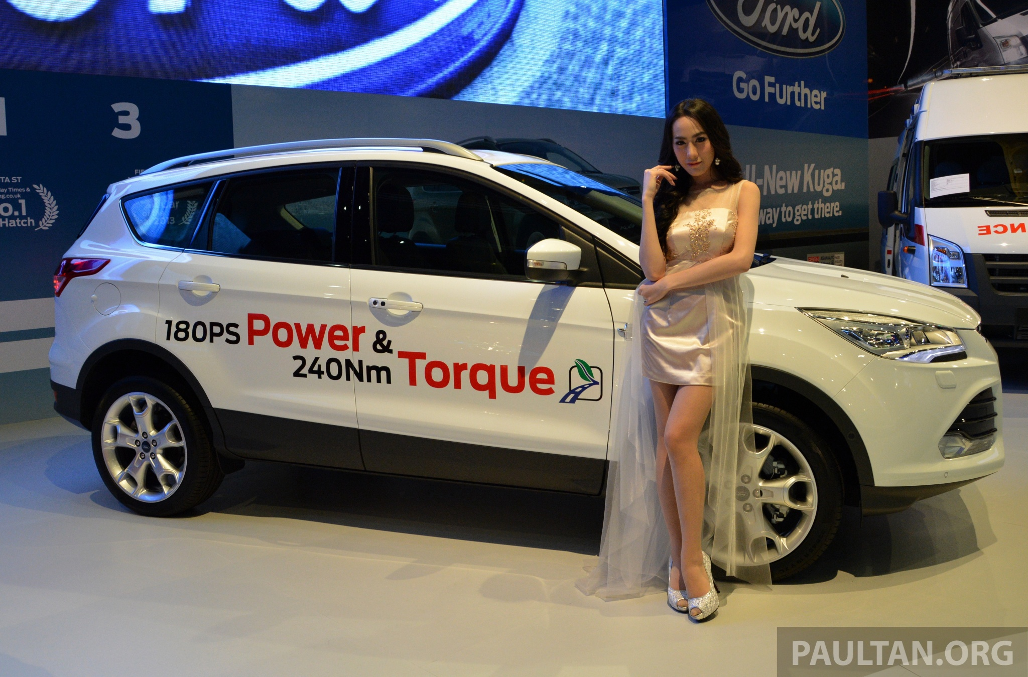 Image Result For Ford Kuga Pictures