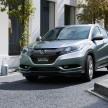 Honda-Vezel-2014-0001