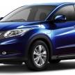 Honda-Vezel-2014-0002