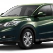 Honda-Vezel-2014-0004