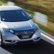 Honda-Vezel-2014-0005