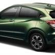 Honda-Vezel-2014-0006