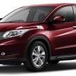 Honda-Vezel-2014-0009