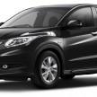 Honda-Vezel-2014-0010