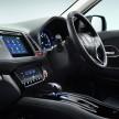 Honda-Vezel-2014-0012