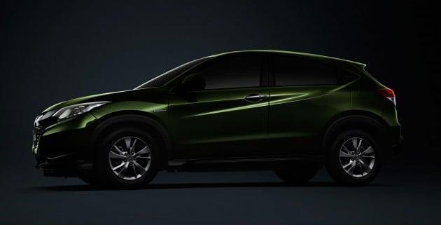 Honda-Vezel-2014-0015