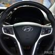 Hyundai i40 Sedan-12