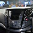 Hyundai i40 Sedan-13