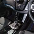 Hyundai i40 Sedan-14