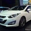 Hyundai i40 Sedan-23