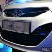 Hyundai i40 Tourer-11