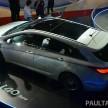 Hyundai i40 Tourer-21