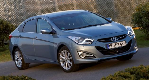 Hyundai-i40-sedan