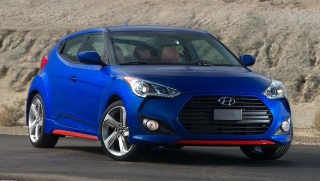 Hyundai_Veloster_Turbo_R-Spec_003