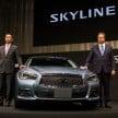 Infiniti-Skyline-Tokyo-2013-034