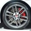 Jaguar_F-Type _Coupe_ 004