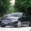 Jaguar_XJL_2.0_Ti_Driven_ 001