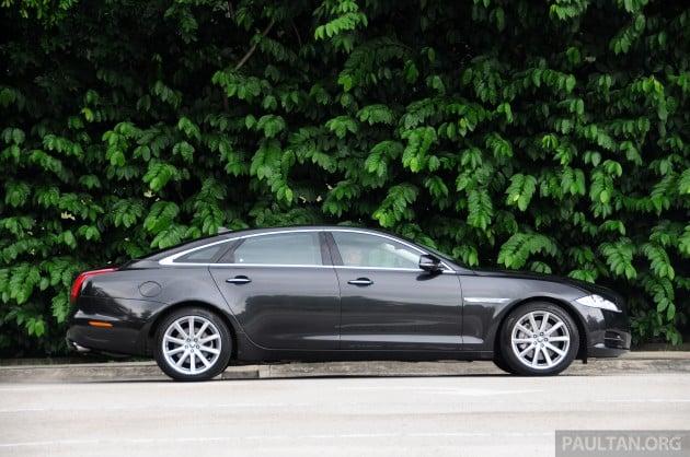 Jaguar_XJL_2.0_Ti_Driven_ 002
