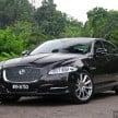 Jaguar_XJL_2.0_Ti_Driven_ 003