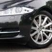 Jaguar_XJL_2.0_Ti_Driven_ 006