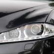 Jaguar_XJL_2.0_Ti_Driven_ 007