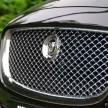 Jaguar_XJL_2.0_Ti_Driven_ 009